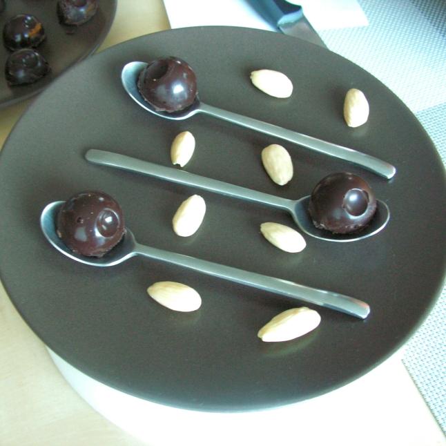 chocolat 4