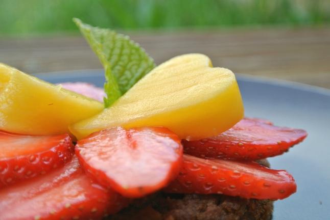 tartelette fraise 4