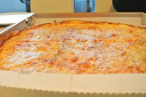 pizza_croatie[1]