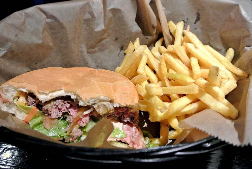 burger islande1