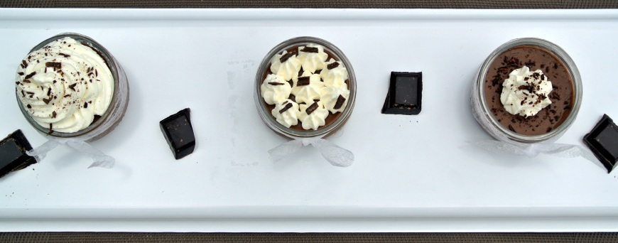 crème choco4