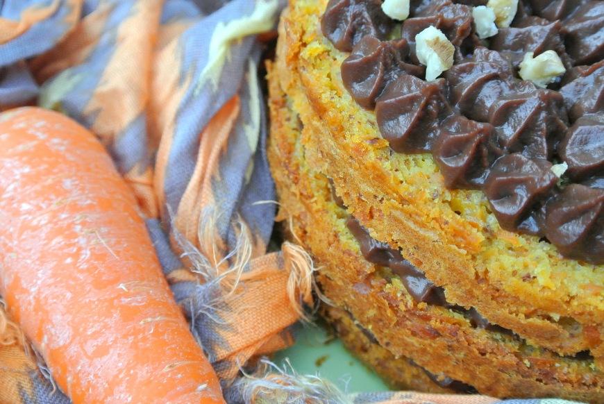 diab cake5
