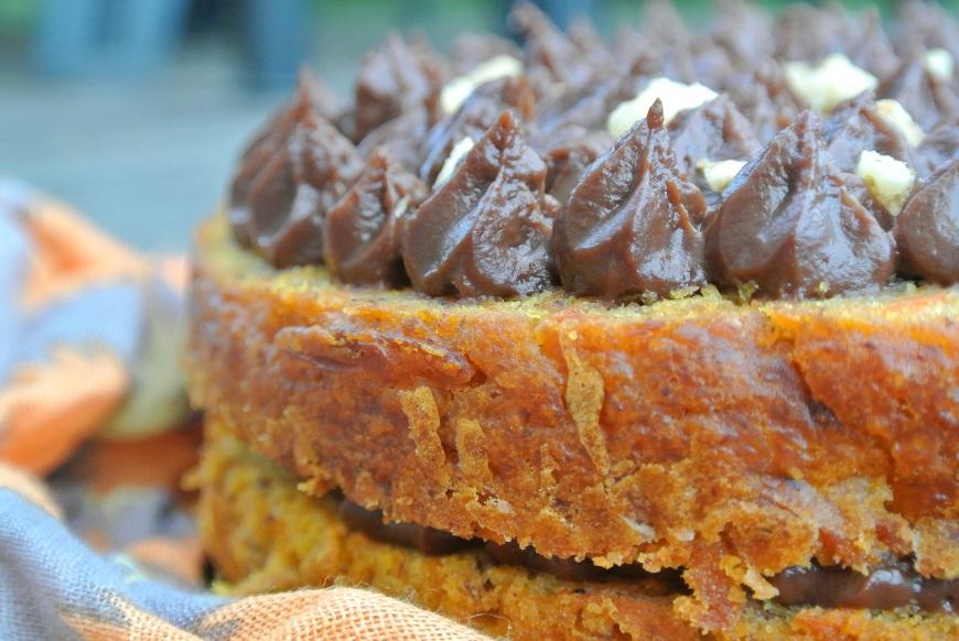 diab cake7