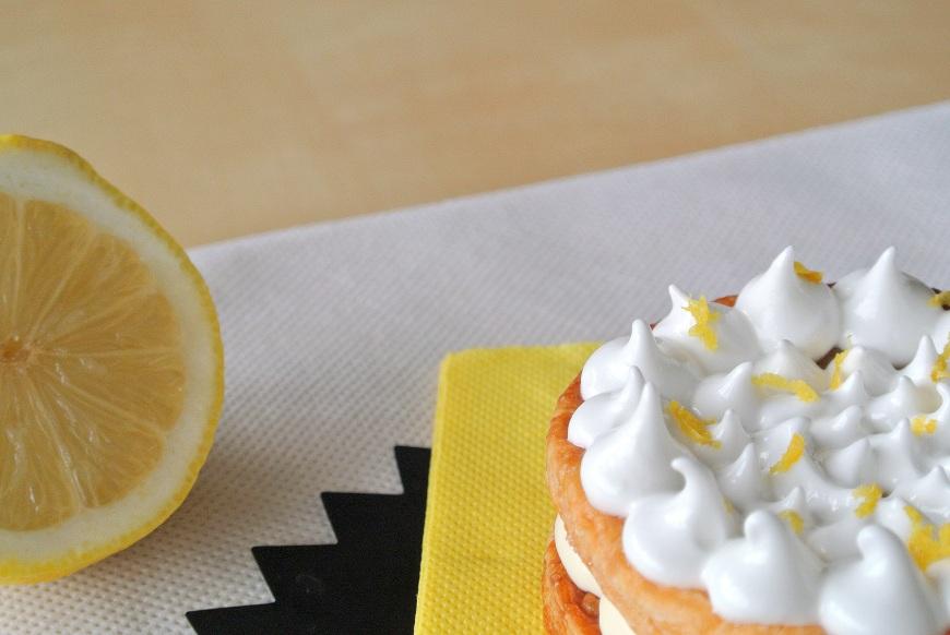 tarte citron3