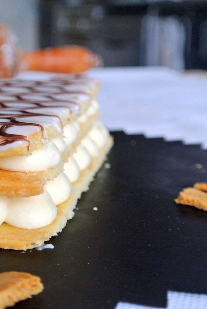 mille-feuille7