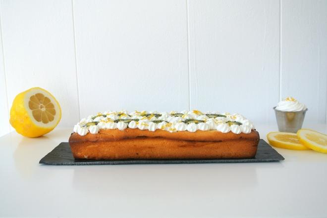 cake citron5