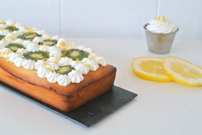 cake citron7